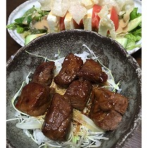 daikichi05