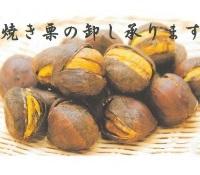 kuriya01